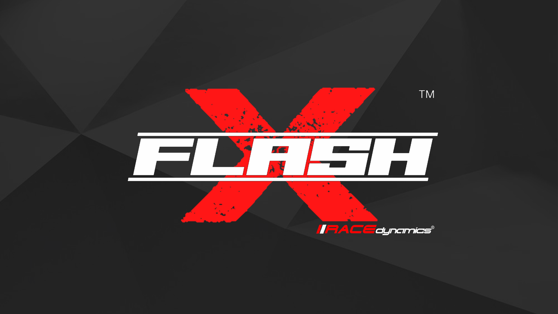 FlashX Page Banner